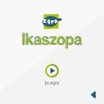 Ikaszopa_01