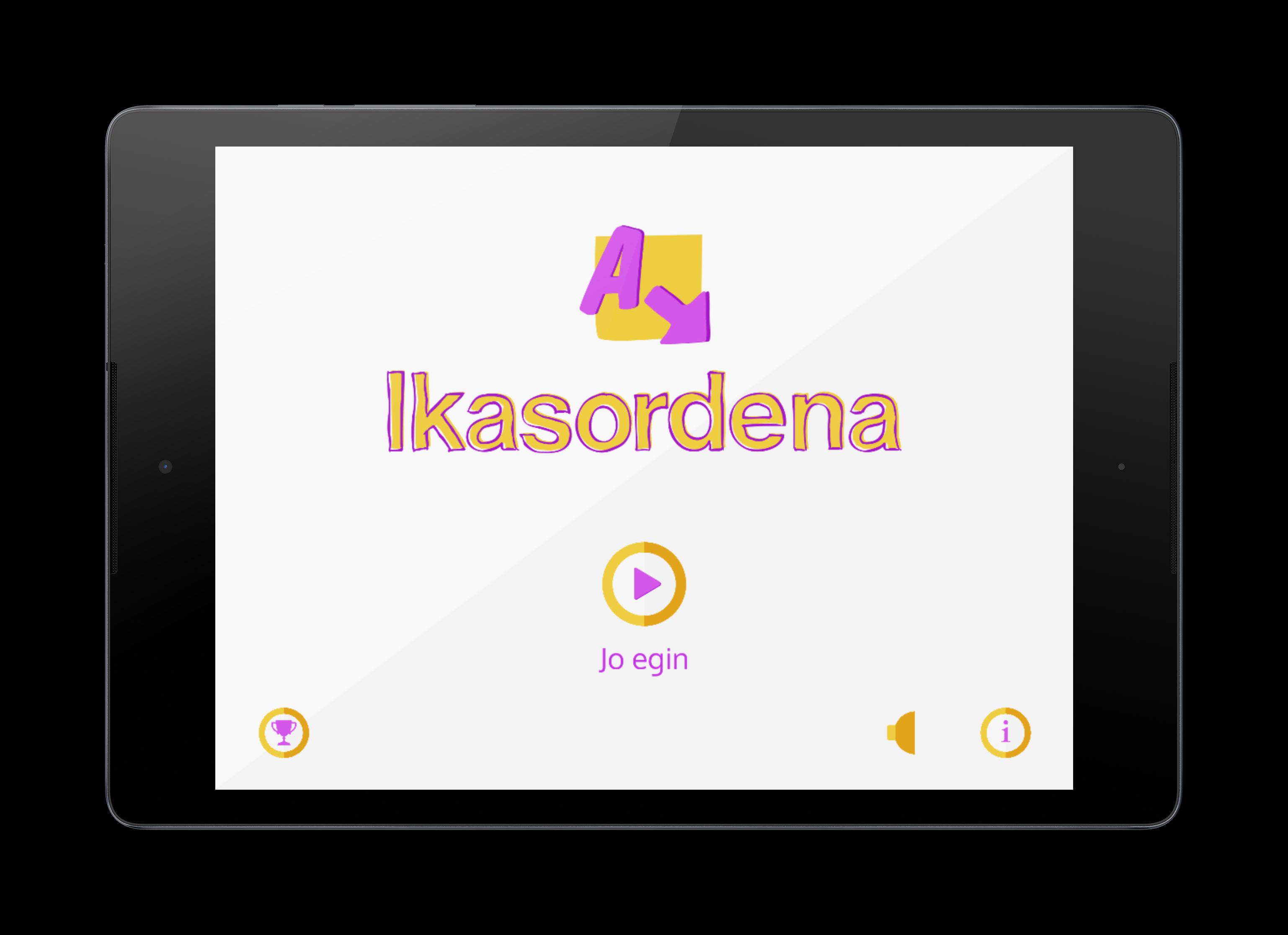 ikasordena-ipad-android-tablet-