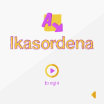 ikastek-app-ikasordena-01