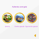 ikastek-app-ikasordena-02