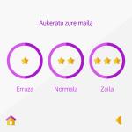 ikastek-app-ikasordena-03